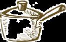 conserve-daune-icon-home-5 - Copia