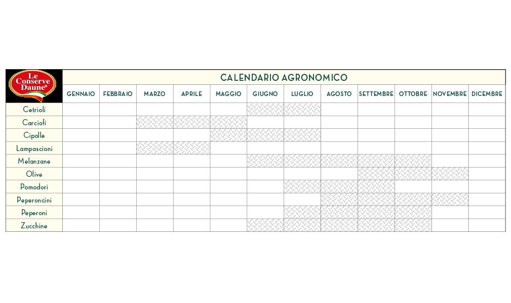 calendario agronomico_le conserve daune