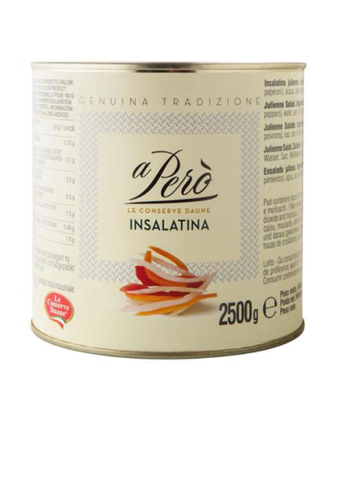 insalatina-1