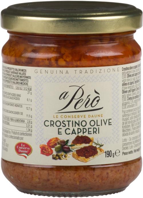 crostino olive e capperi-3